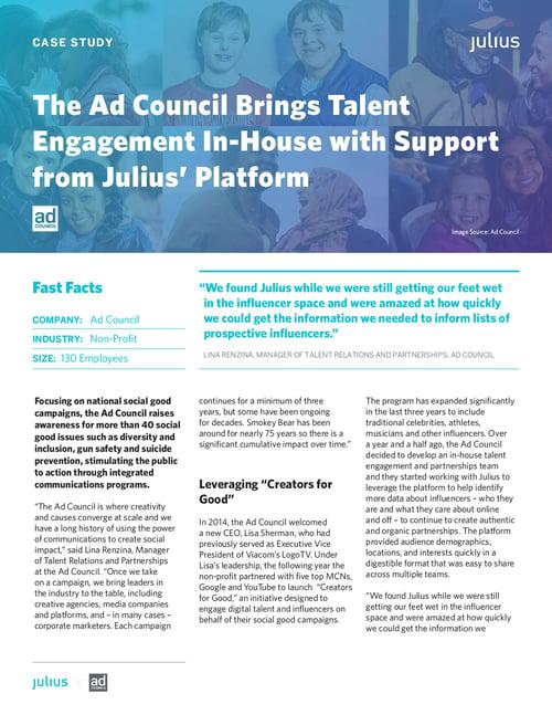 Julius_Case_Study_Ad_Council