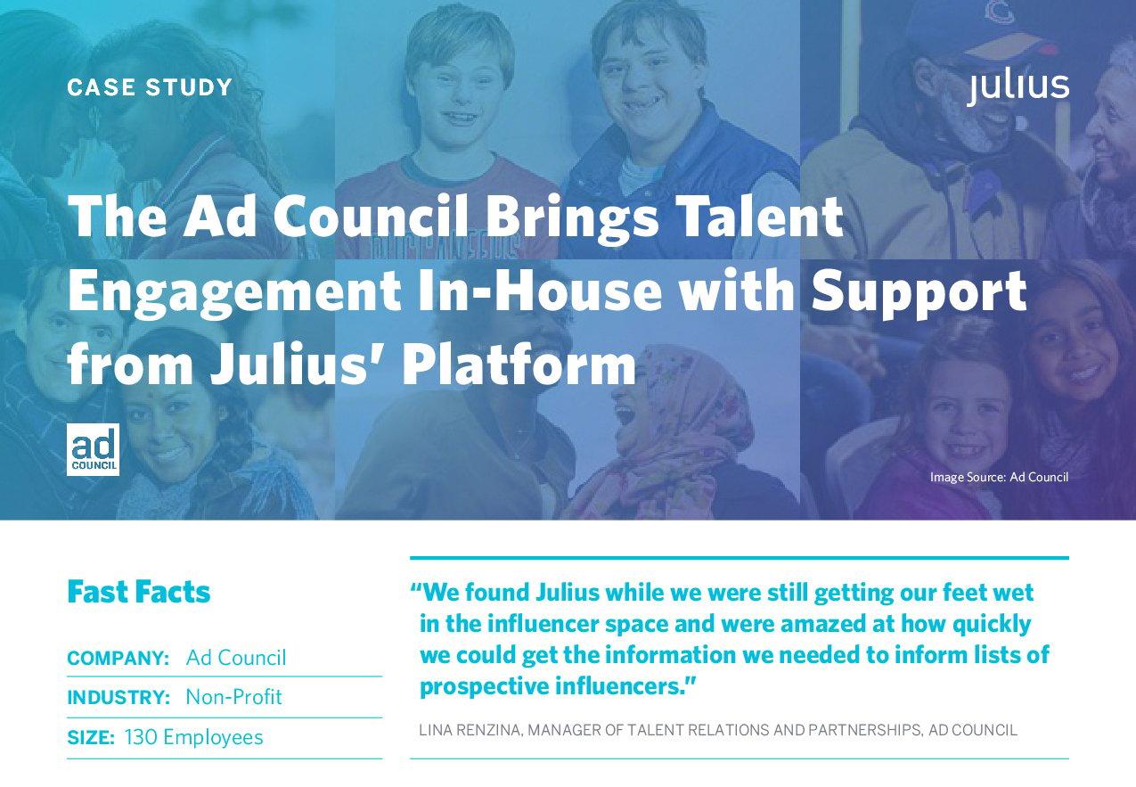 Julius_Case_Study_Ad_Council_mobile