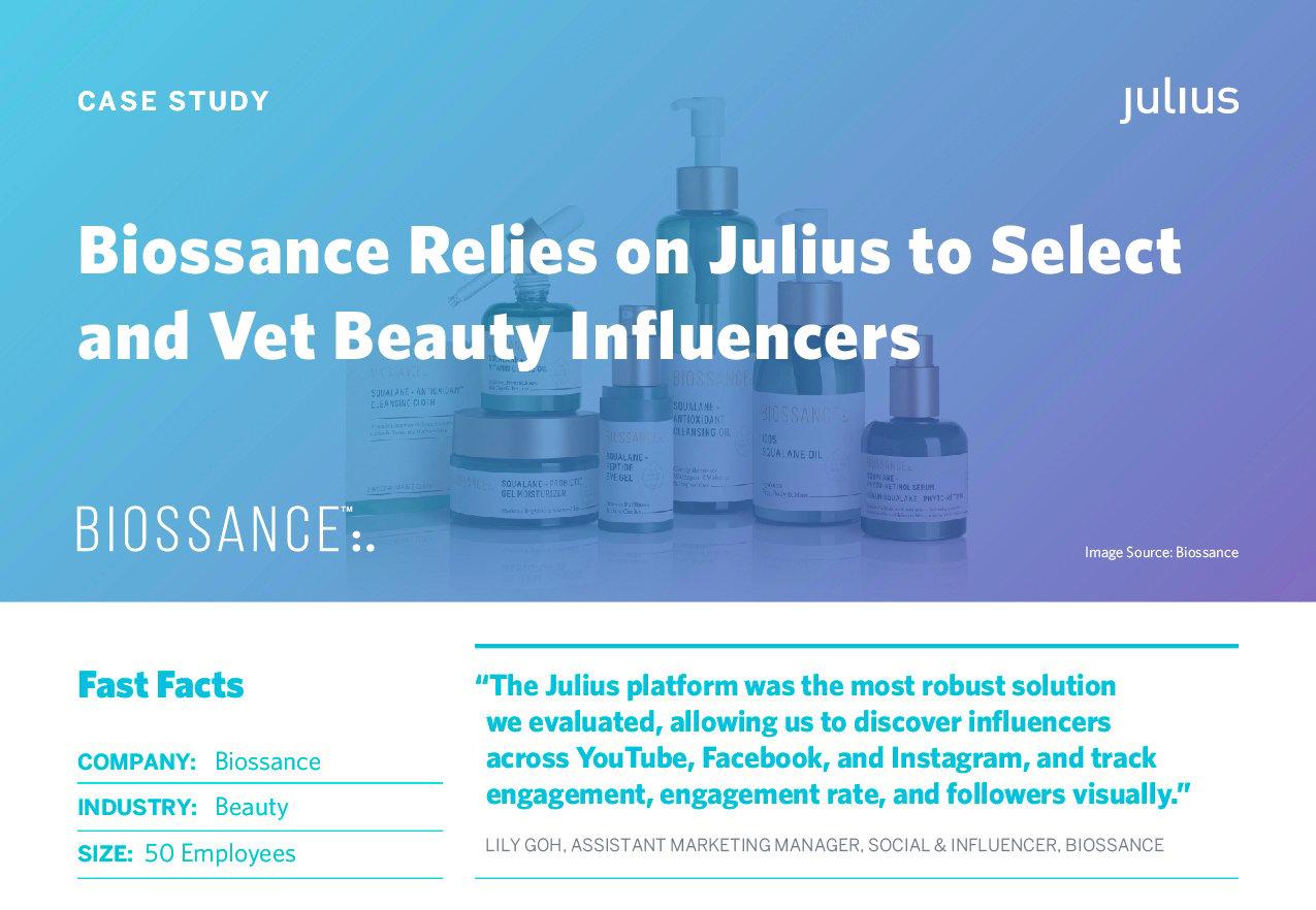 Julius_Case_Study_Biossance_mobile