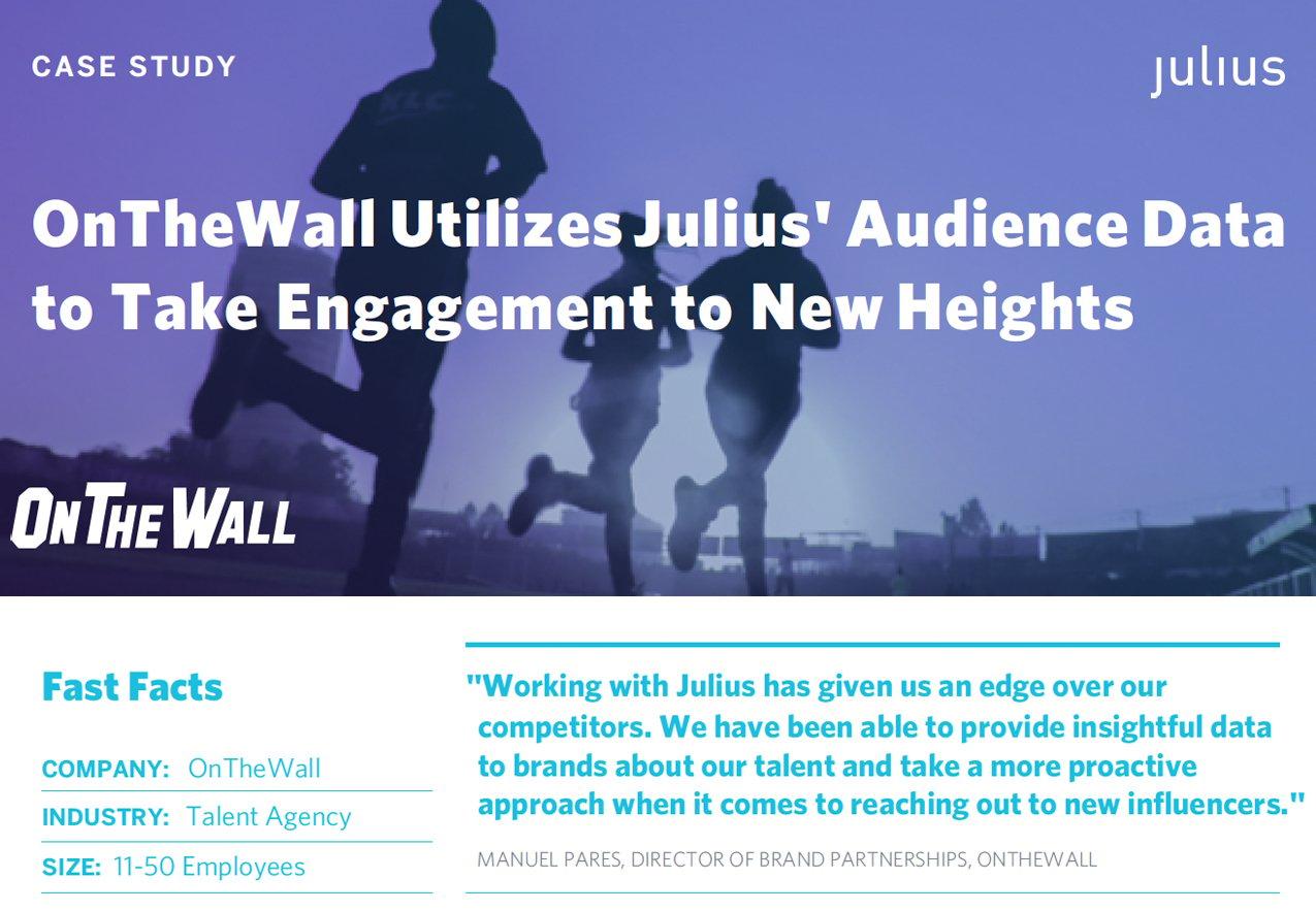 Julius_Case_Study_OTW_mobile
