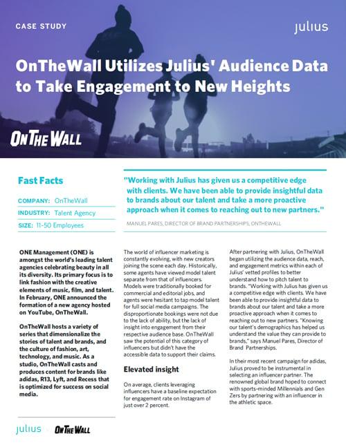 Julius_Case_Study_OnTheWall-LP