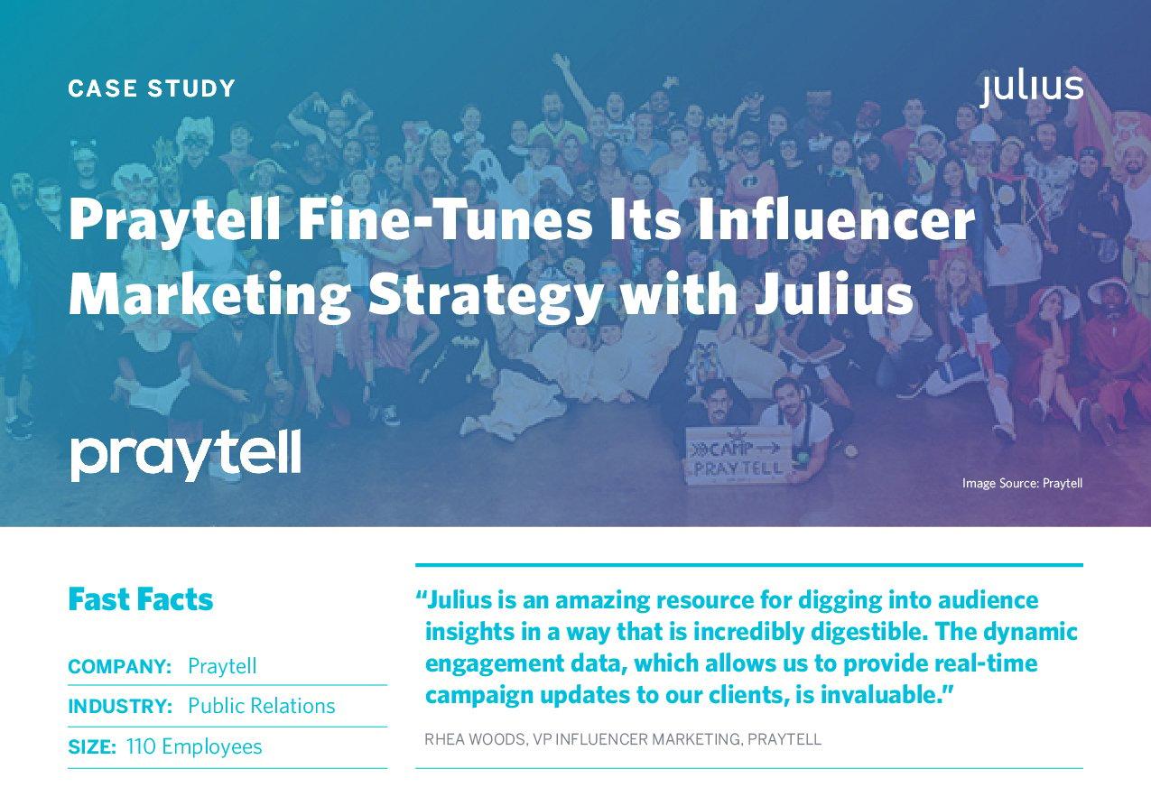 Julius_Case_Study_Praytell_mobile
