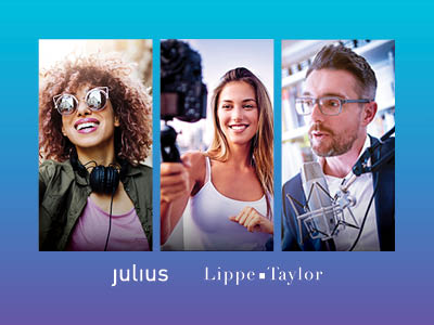 State of Influencers Report 2019 Landing Page Image Mobile